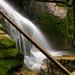 Waterfall on the Black Creek by MarekP