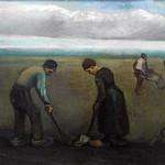 Van_Gogh_Potato_planters