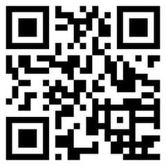 BigFONT QR Code App Store