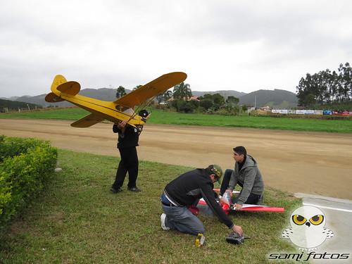 Cobertura do 6º Fly Norte -Braço do Norte -SC - Data 14,15 e 16/06/2013 9071928246_f54de37b4c