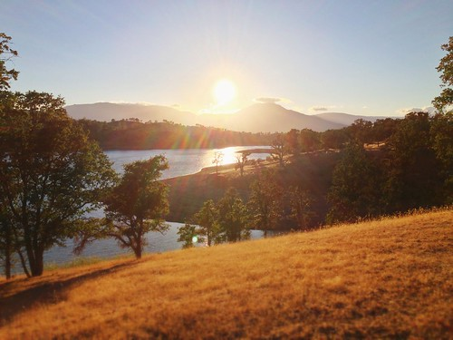 sunset mountain eastparkreservoir camptipsy uploaded:by=flickrmobile flickriosapp:filter=nofilter camptipsy2013