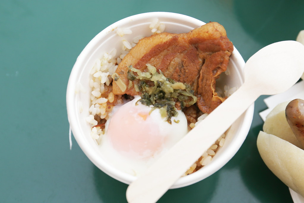 2013 Tokyo Food_132