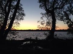Wilcox Lake, Aurora, Ontario