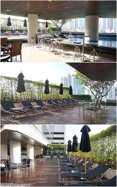 BKK Pullman Hotel G Bankok, rebeccasaw 035