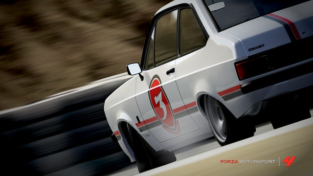 Show Your MnM Cars (All Forzas) - Page 5 9348893550_661d27cd42_z