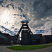 Zeche Zollverein Aug 2011