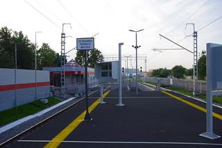 Novoperedelkino station 2013-08-01 039