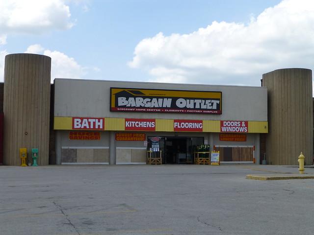Grossman 39 S Bargain Outlet In Reynoldsburg Flickr Photo