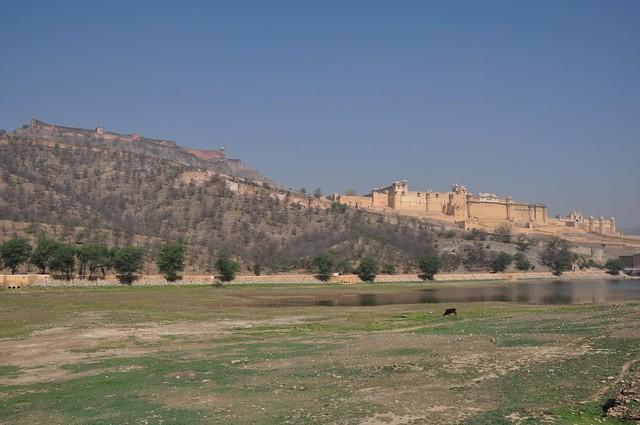 India_Trip_413