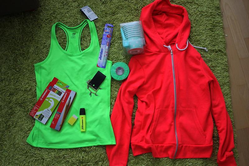 shopping 071
