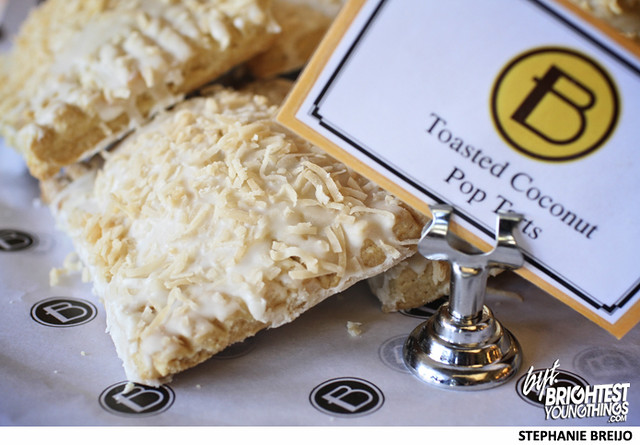Ted\'s Bulletin 14th Street DC Bakery Photos Brightest Young Things6