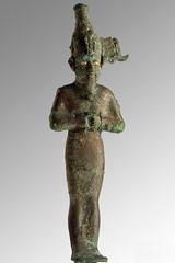 Neper-egyptian