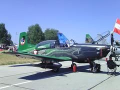 PC-7 (Ausztria)