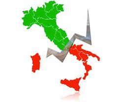 Farmacia 3.0 – Tumori in Italia: ancora troppe disuguaglianze – a cura del dott. Alberto Di Muria
