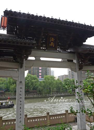 京杭大運河_034.jpg