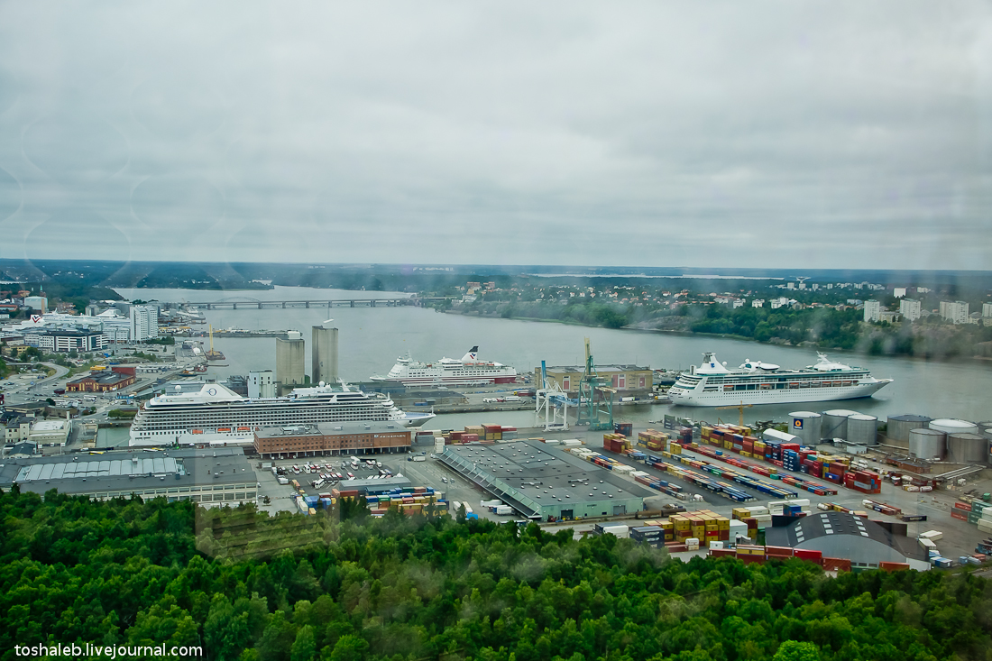 Stockholm_Tower-5