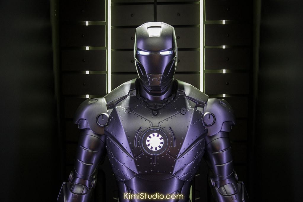 2013.08.12 Iron Man-040