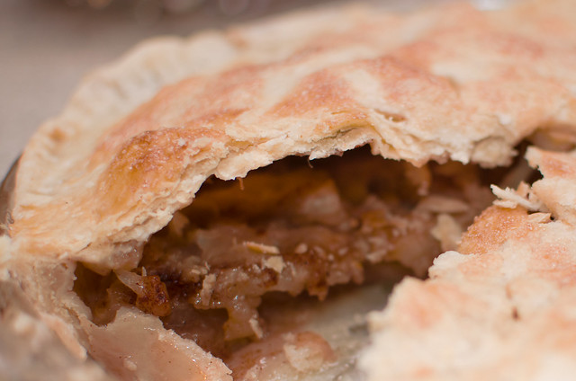 20130908-Apple-Pie-4002
