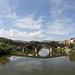 Small photo of Puente la reina