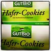 Hafer-Cookies #denglish