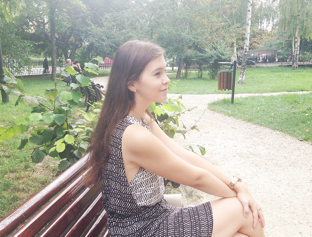 _portrait11121
