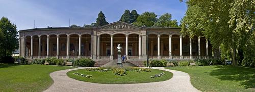 Suche Escortservice in Baden Baden