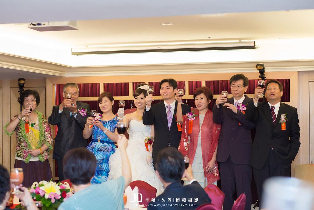 20130623-亮鈞&巧伶婚禮-291