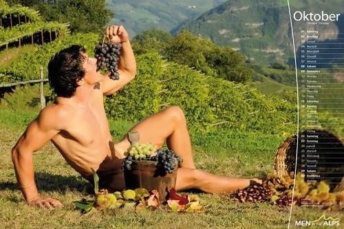 men-in-the-alps-nudo-vendemmia