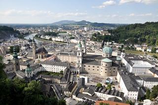 http://hojeconhecemos.blogspot.com.es/2013/10/guia-de-salzburgo.html