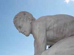 Αγαλματα / Statues