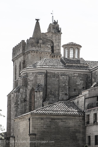 Laguardia, Rioja