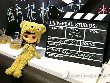 是熊 (12)