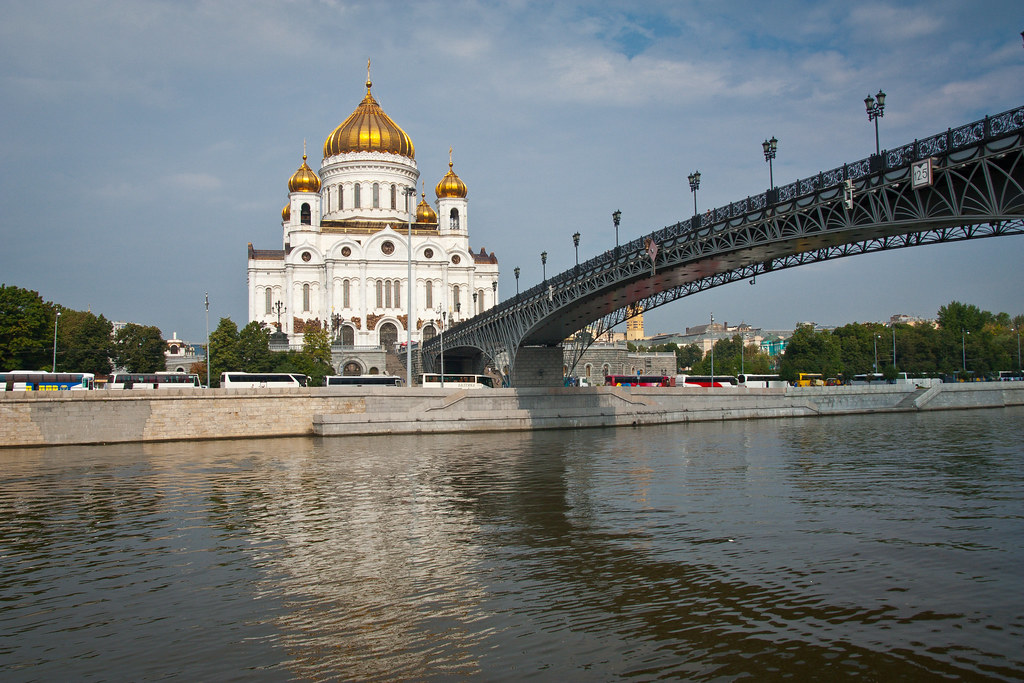 catedral del crist salvador