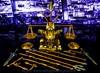 [Imagens] Saint Cloth Myth EX Dokho de Libra  10519378113_d8098cf70b_t