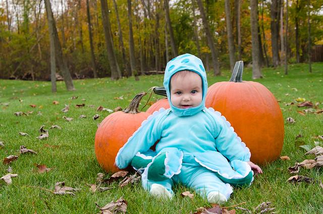 20131026-Halloween-Costumes-1009