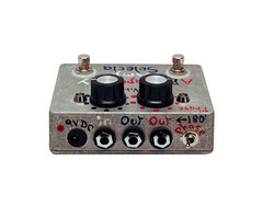 Napalm Amp Napalm Amp Selecta - Active Amp Selector (Footswitches: A/B, Y, Switches: Phase. Volume Controls A, B.) Small 3.jpg