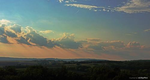 landscape afternoon view sony alpha aussicht landschaft zala tájkép zalamegye elkaypics szentpéterúr zalakomitat nex7 nemesszer