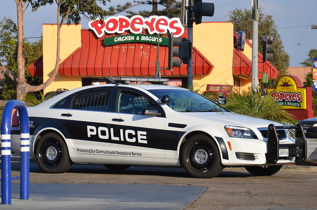 oxnard police department chevy caprice ppv flickr photo sharing. Black Bedroom Furniture Sets. Home Design Ideas