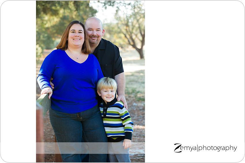 b-K-2013-10-26-02: Zemya Photography: Child & Family photographer