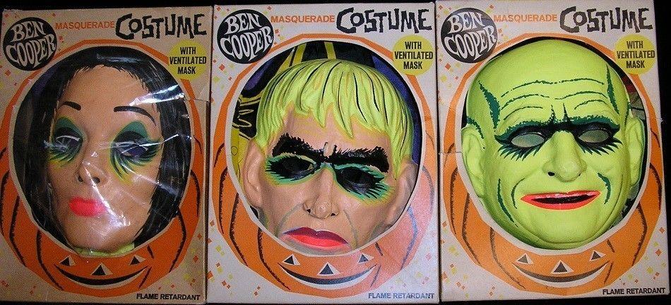 addams_costumes