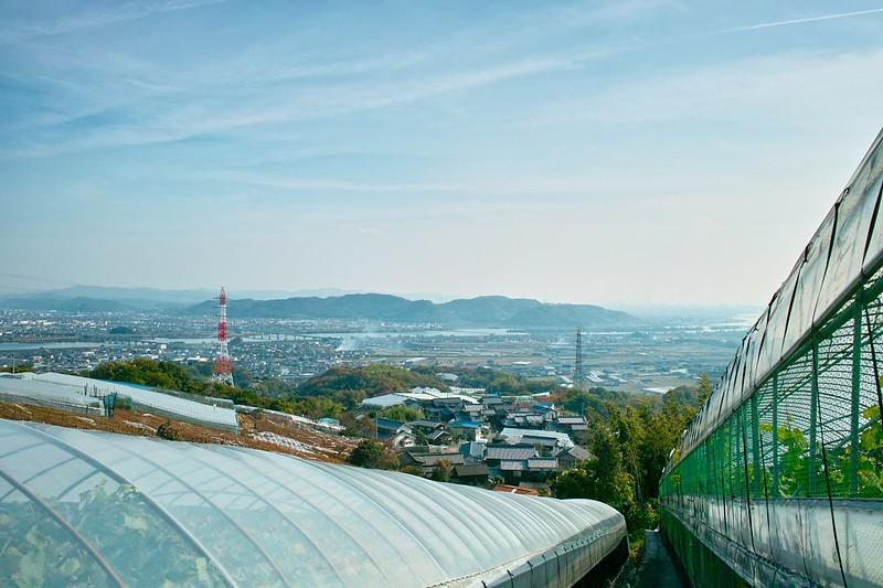 平石山 #3