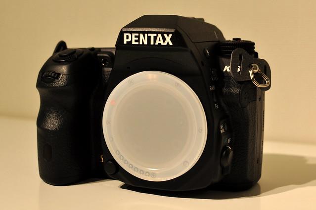 RICOH IMAGING PENTAX K-3_016