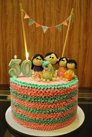 cake.e.comp