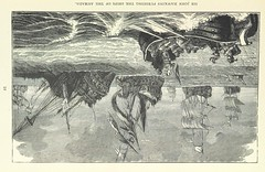 """British Library digitised image from page 39 of """"The Half Hour Library of Travel, Nature and Science for young readers"""""""