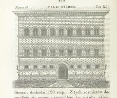 """British Library digitised image from page 486 of """"Podróż do Włoch"""""""