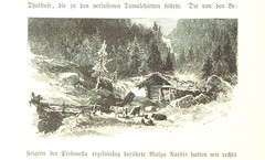 Image taken from page 308 of 'Im Hochgebirge. Wanderungen ... Mit Abbildungen von E. T. Compton. Herausgegeben von K. Schulz'