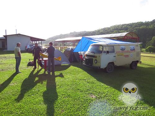 Cobertura do XIV ENASG - Clube Ascaero -Caxias do Sul  11293816863_6754db135f