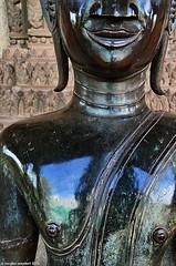 Laos_2013_287_Vientiane