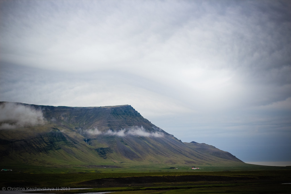 Iceland, Day 6 [35]