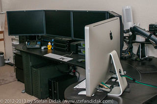 Stefan Didak Home Office 7.0-109